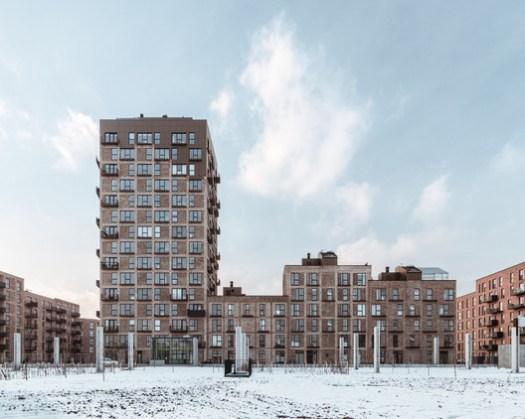© Kristian Lildholdt Hansen