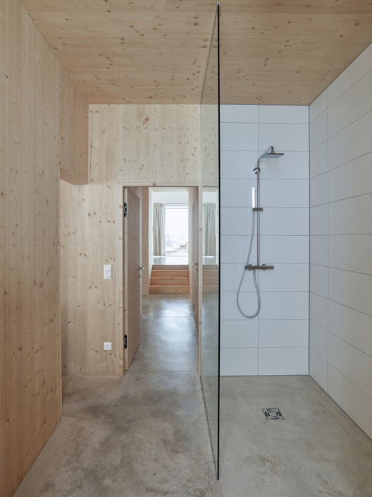 walk in showers without doors or