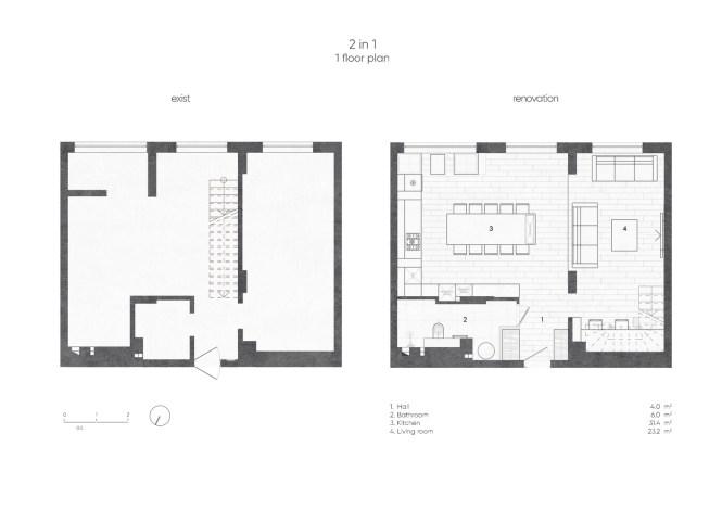 Studio Architecture Design O M