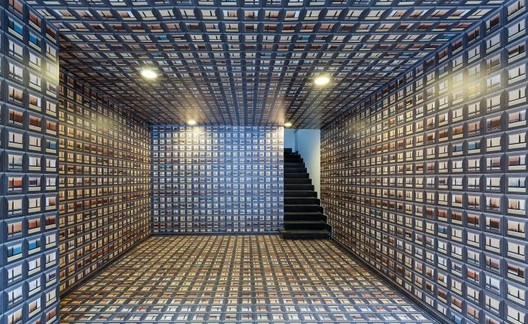 Courtesy of Istanbul Design Biennial