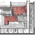 Gallery Of Gusto 501 Restaurant Partisans 13