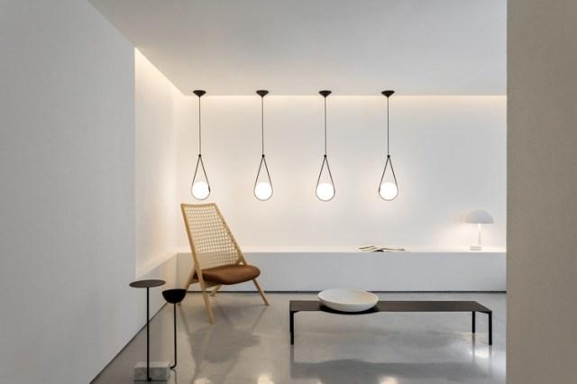 Loja Wentz / Felipe Hess Arquitetos. Foto © Fran Parente