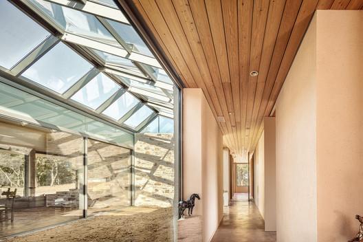 Ristrutturazione e progetto di interni per un appartamento di pregio in. Studio Contini Archdaily
