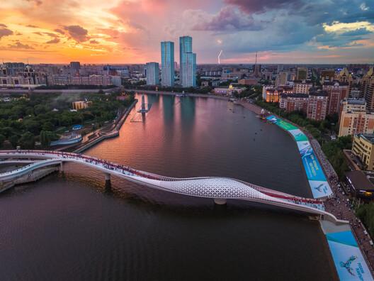 © Евгений Ткаченко