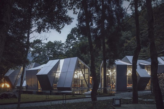 canteen yard. Image © Arch-Exist