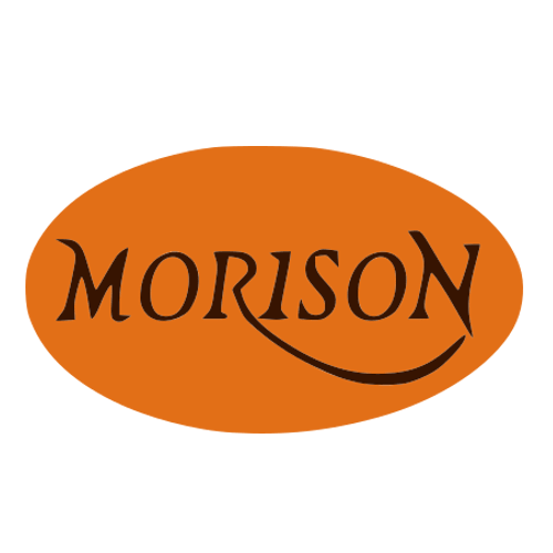 Morison Industries Plc Recruitment 2020 / 2021 (3 Positions) – OND/HND/Bsc Holders | Morison Industries Jobs in Nigeria