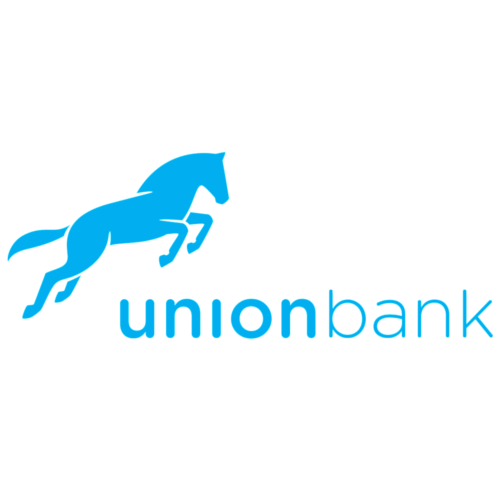 Union Bank of Nigeria Plc Alpher Mentorship Program 2020/2021