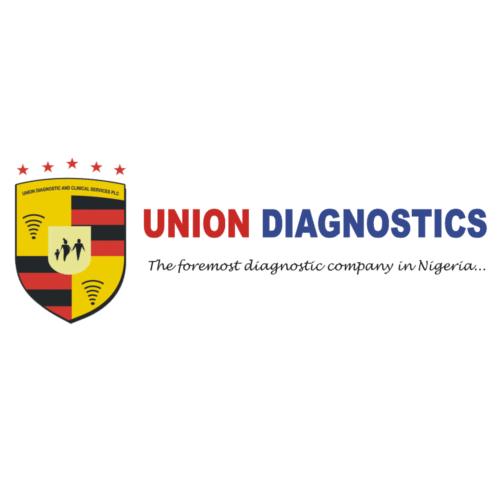 Medical Officer at Union Diagnostic and Clinical Services Plc (UDCS Plc)