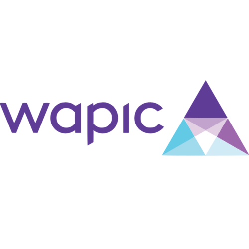 Wapic Insurance Plc Graduate Trainee Recruitment Programme 2019