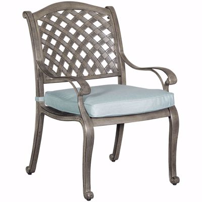 patio seating buy online pick up