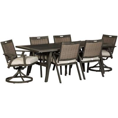 agio usa outdoor furniture afw com
