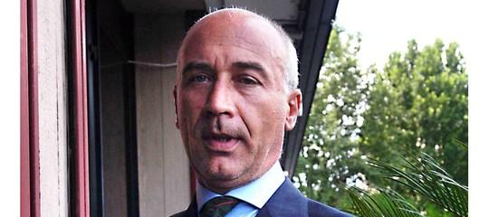 La 'bomba' falsa del caso Consip innescata per 'arrivare a Renzi'? In breve