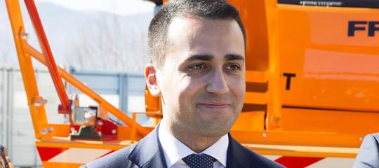 Di Maio è 'candidato unico' di M5S a Palazzo Chigi. Ma c'è chi può guastargli la festa