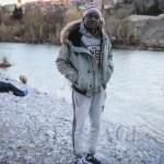 Viaggio a Ventimiglia, nell'inferno dei migranti