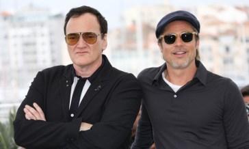 Quentin Tarantino, una vita per il cinema