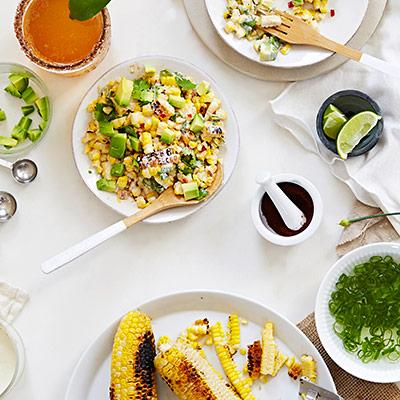 Salad-Samurai-Corn-Salad-Esquites-400.jpg