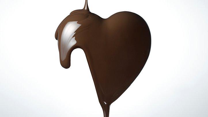 Резултат со слика за chocolate and stroke