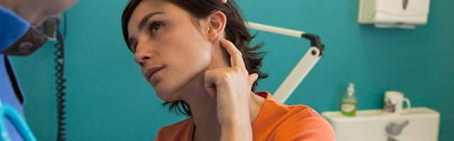 How to treat ear infections with onion