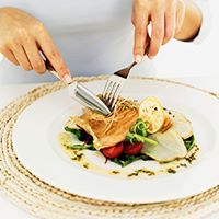 Eating-fish-prevents-rheumatoid-arthritis