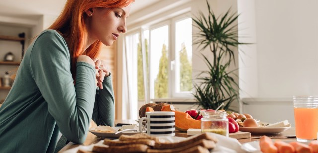 Image result for Anxiety, depression may worsen your heart health