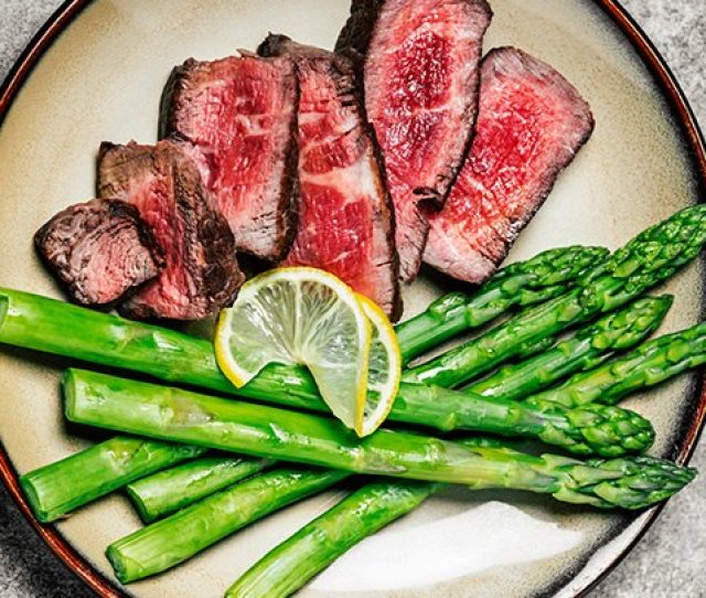 If You Fear Fatty Foods Or Arent Prepared To Drastically Cut Your Carb Intake The Keto Diet Might Be Hard For You To Stick With