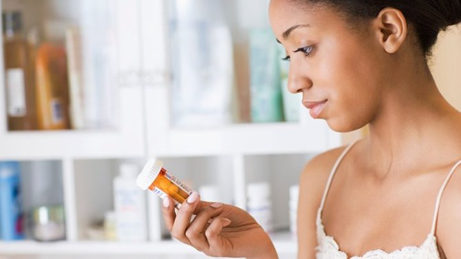 Stopping medication is one of the top reasons people living with rheumatoid arthritis relapse.