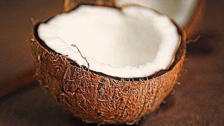 Image result wey dey for coconut