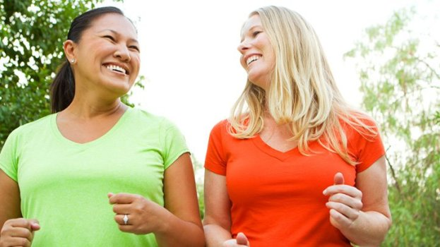https://i1.wp.com/images.agoramedia.com/everydayhealth/gcms/cs-ra-tips-happy-healthy-life-reduce-stress-722x406.jpg?w=623
