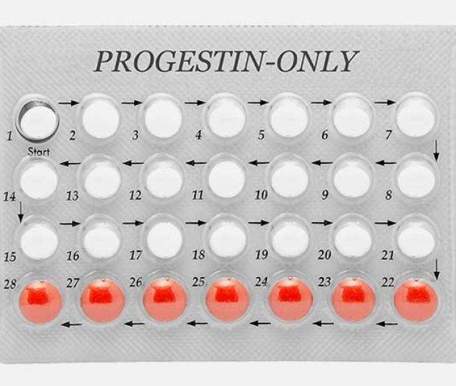 Women Smokers On Estrogen Pills Face A Higher Risk Of Blood Clots Stroke Or Heart Attacks