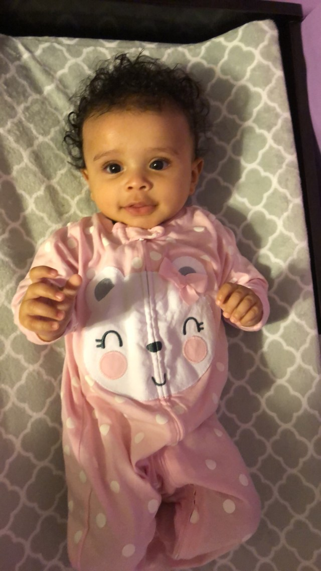 baby girl hairstyles - march 2018 babies   forums   what to