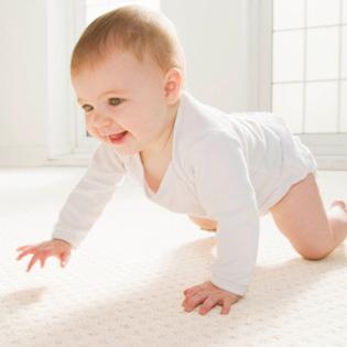 Резултат с изображение за infants start walking