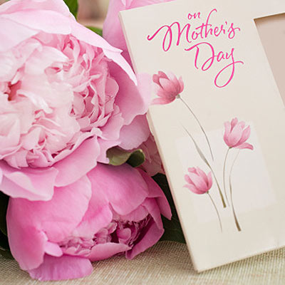 Mother's Day Events Around the World | What to Expect