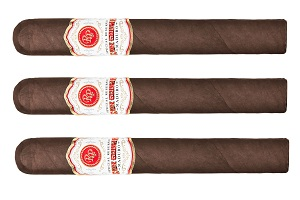 Image for Best Ways to Shop Discount Cigars Online with ID of: 4797520