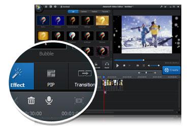 https://i1.wp.com/images.aimersoft.com/images/key-features/video-studio-express-3.jpg?w=696