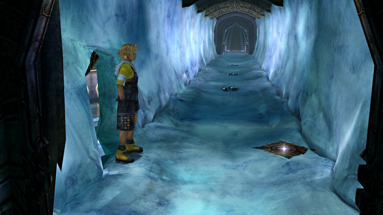 Steam Community Guide Final Fantasy X 100 Achievement Guide