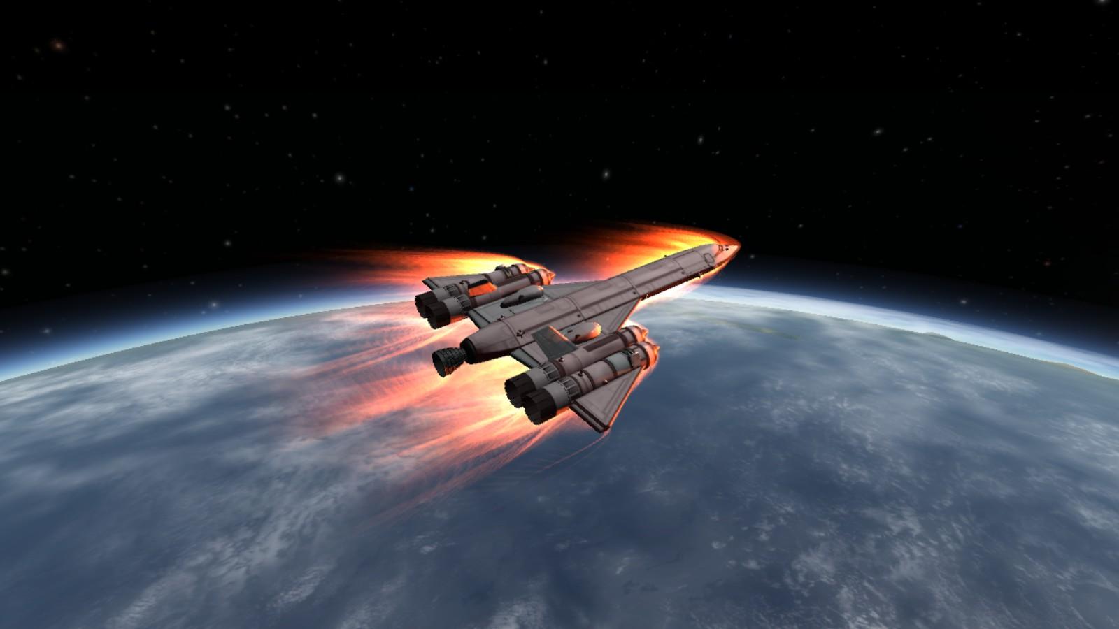 Steam Community Kerbal Space Program