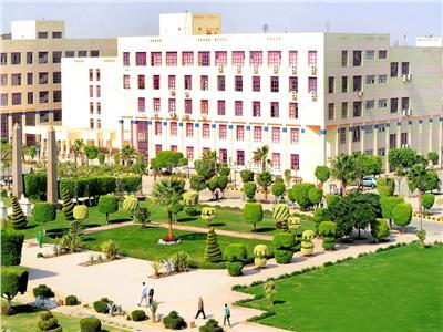 تنسق الجامعات 2019 ننشر مصروفات جامعة 6 أكتوبر وشروط القبول بيها