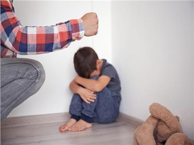 ما حكم ضرب الأبناء أو تعنيفهم بهدف التربية الإفتاء تجيب