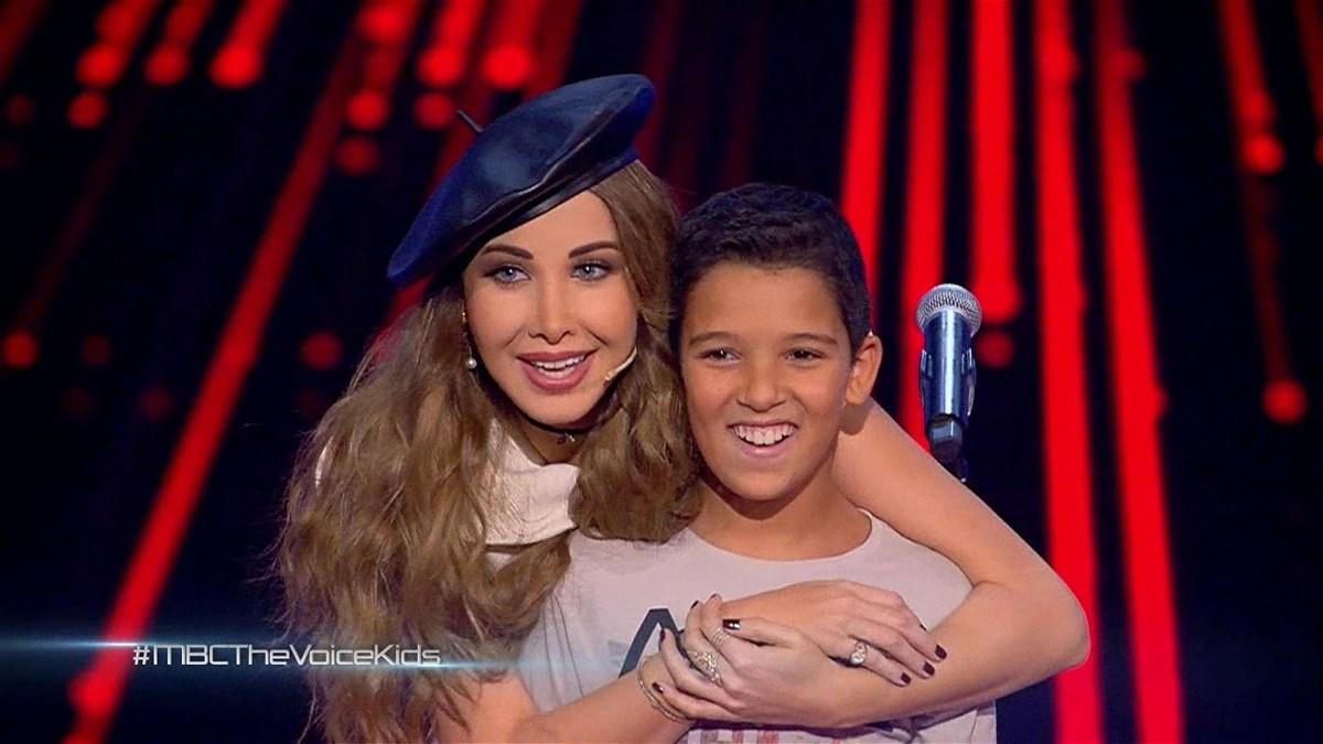 The Voice Kids 2 الحلقة 1 Hd اونلاين 2017 تلفزيون العرب