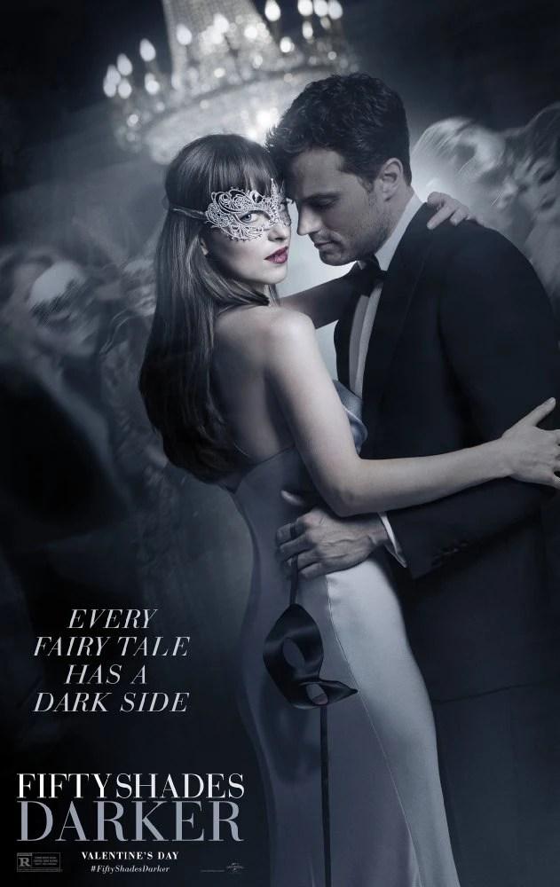 فيلم Fifty Shades Darker مترجم Hd اونلاين 2017 تلفزيون