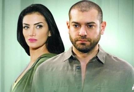 مشاهدة مسلسل المنتقم الحلقة 66 السادسة والستون 2012 كاملة