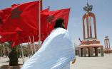 الصحراء-المغربية