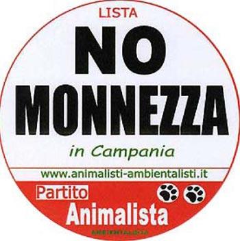 Viaggio tra i micro partiti italiani seconda parte for Lista politici italiani