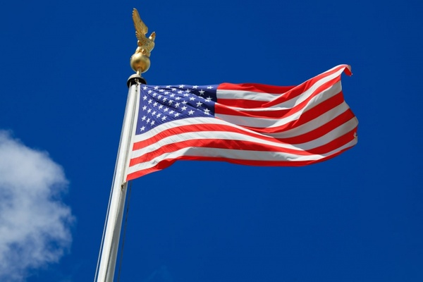 Image result for free photos of the american flag
