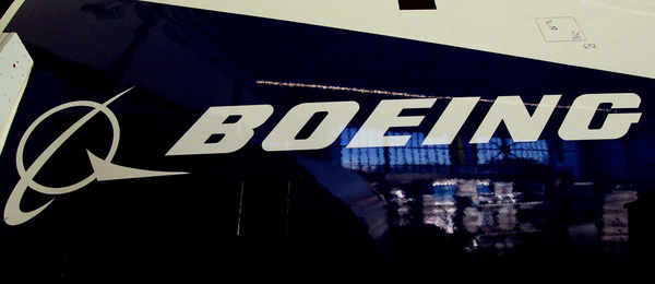Image result for Boeing logo, signage, photos