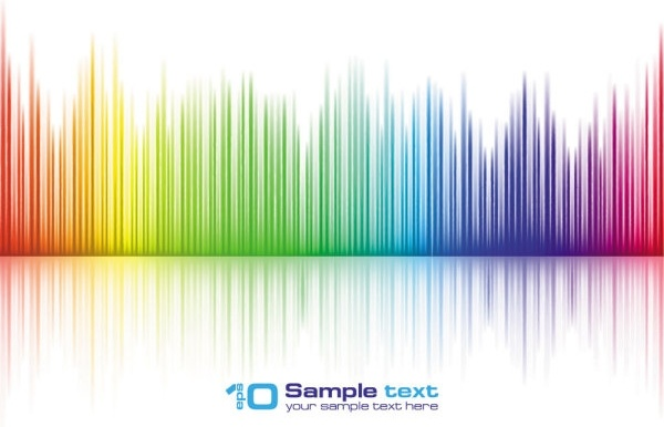 Vector Vibrant Color Free Vector Download 27534 Free Vector For Commercial Use Format Ai