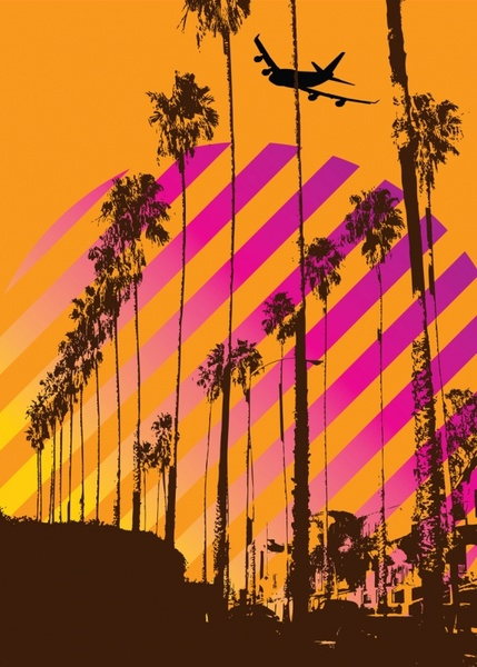 Download California free vector download (51 Free vector) for ...