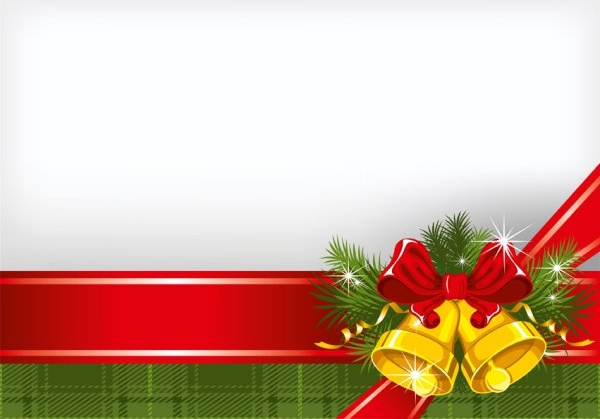 Free Christmas Backgrounds Free Vector Download 52040