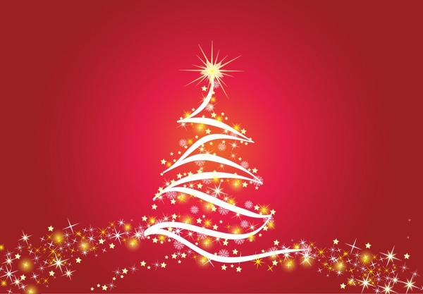 Christmas Star Free Vector Download 10476 Free Vector