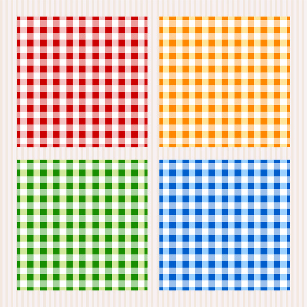 Vector Checkered Pattern Free Vector Download 18829 Free